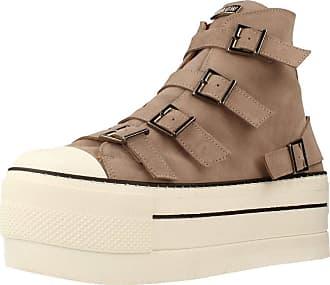 Yellow Women Women Sports Shoes SIF Grey 2.5 UK