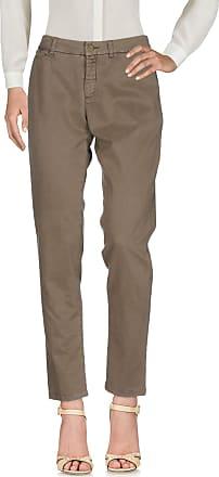 Kubera 108 PANTALONI - Pantaloni su YOOX.COM