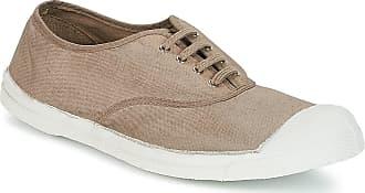 5b5d7381ff2c6 Chaussures pour Hommes Bensimon®   Shoppez-les jusqu à −60%   Stylight