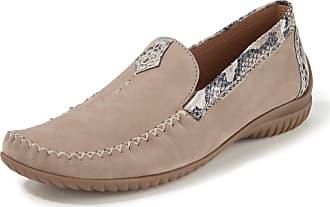 Gabor Moccasins Gabor Comfort beige