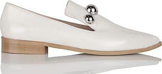 Chaussures Sans Lacets Jonak®   Achetez jusqu  à −30%  bb24dee9694