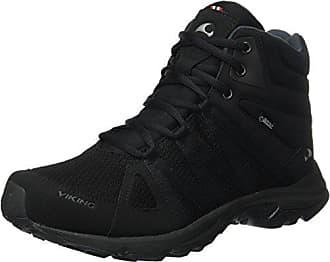 Chaussures de Cross Homme viking Vidder GTX M