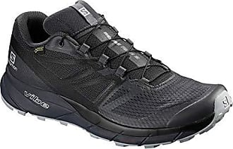 Salomon Herren Sneaker Low in Schwarz | Stylight 2npLo