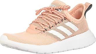 Rood adidas Lage Sneakers: Winkel tot −51% | Stylight