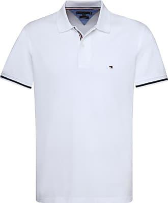 brand new c96ad 3d5c2 Tommy Hilfiger Poloshirts für Herren: 179 Produkte im ...