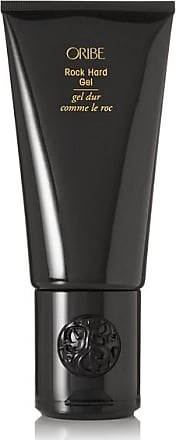 Oribe Rock Hard Gel, 100ml - Colorless