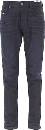 Jeans Pantalones Vaqueros De Diesel Compra Hasta 61 Stylight