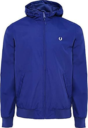 fdc6668d0a Giacche Fred Perry®: Acquista fino a −50% | Stylight