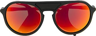 Vuarnet Óculos de sol Ice - Preto