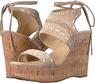 ddacd6446d7 Ivanka Trump® Wedge Sandals  Must-Haves on Sale at USD  30.55+ ...