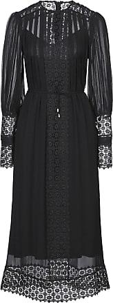 Zimmermann DRESSES - 3/4 length dresses on YOOX.COM