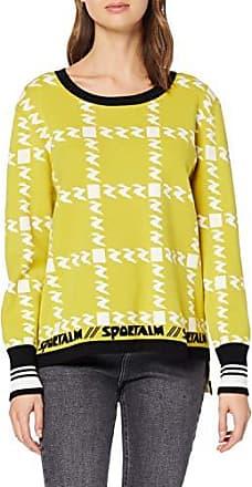 Sportalm Pullover für Damen − Sale: bis zu −21% | Stylight