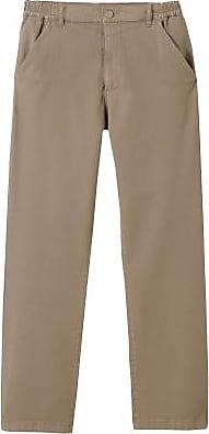 Pantalons D Été Blancheporte®   Achetez jusqu à −70%   Stylight a7d0816cd5ee