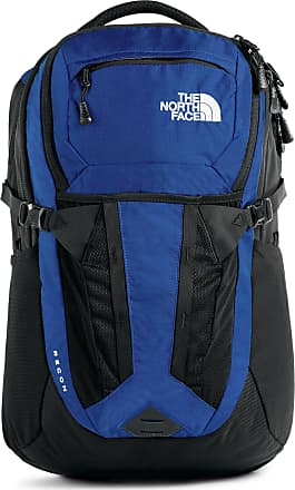 d6f3ab64b The North Face® Accessories − Sale: at CAD $30.00+ | Stylight