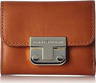 73b78586e0a Carteras Monederos Tommy Hilfiger para Mujer  49 Productos