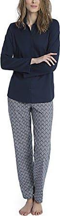 397181ad807b6a CALIDA® Schlafanzüge für Damen: Jetzt ab 27,99 € | Stylight