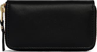 Comme Des Garçons CDG Classic Leather (Schwarz SA410X) - U