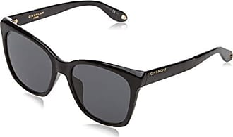 comprare popolare 69ce1 aa867 Occhiali Da Sole Givenchy®: Acquista fino a −40% | Stylight