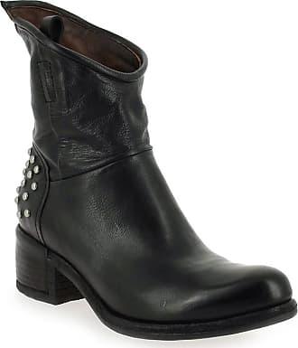 new lower prices best deals on official site Chaussures A.S.98® : Achetez jusqu''à −46% | Stylight