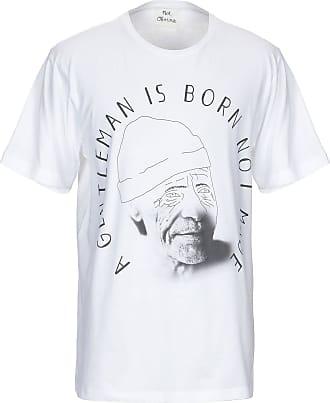 OBVIOUS BASIC TOPS - T-shirts auf YOOX.COM
