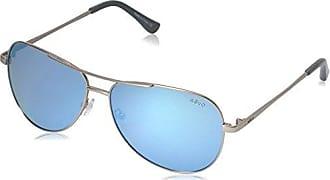 2e52d903bc Revo Revo Re 5015 Johnston Polarized Aviator Sunglasses