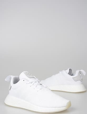 adidas Fabric NMD_R2 Sneakers size 7