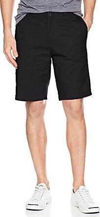 Armani Bermuda Shorts: Sale bis zu ?59% | Stylight