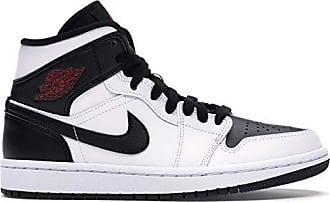 High Nike® Sneaker bis zu −40Stylight für DamenJetzt sxdtQChr