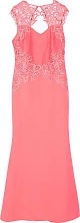 Lipsy KLEIDER - Lange Kleider auf YOOX.COM