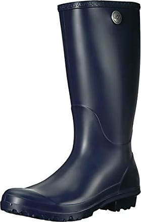 09098e60ffe UGG Rubber Boots for Women − Sale: up to −29% | Stylight