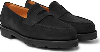 f13401f3137 John Lobb® Loafers  Must-Haves on Sale up to −40%