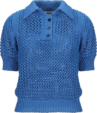 Odi Et Amo STRICKWAREN - Pullover auf YOOX.COM