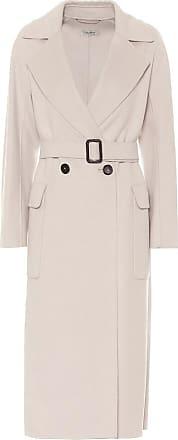 Max Mara Zente wool coat