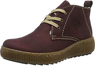 Chaussures D'Hiver Rieker® : Achetez dès 38,53 €+ | Stylight