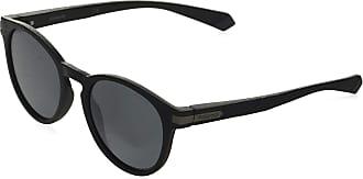 Polaroid Óculos de Sol Polaroid Polarizado Pld 2087/s 003/ex-50