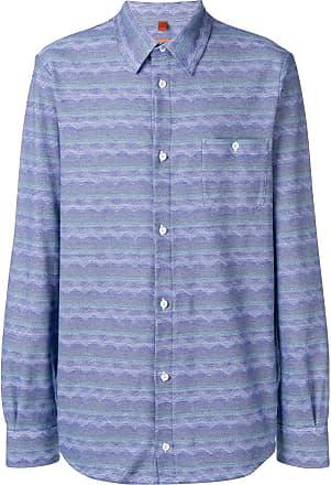 Para homens  Compre Camisas Casuais de 144 marcas   Stylight b3452ff36e