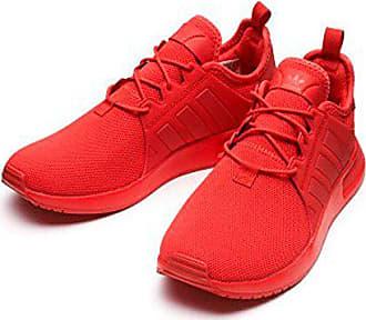 Adidas® Schuhe Rot Ab 95 </div>             </div>   </div>       </div>     <div class=