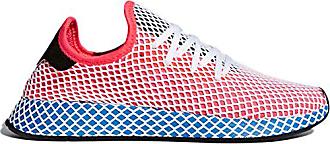 Adidas Runner Günstig 3 411 43 Grün Deerupt Turnschuhe