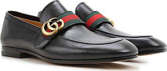 Zapatos Gucci para Hombre  23 Productos  9c61dad5b60