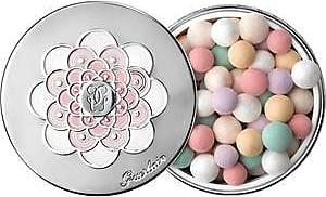 Guerlain Météorites Météorites Pearls Nr. 03 Medium 25 g