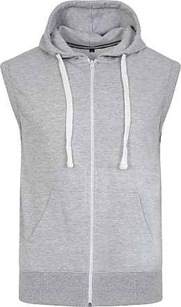Tracksuits Sports & Outdoor Clothing Sports & Outdoor
