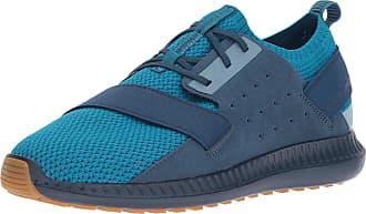 best website 048d9 b7fde Under Armour Under Armour Mens Microthread Shift Sneaker, Bayou Blue  (301) True