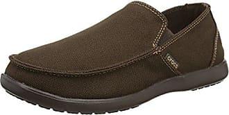 f37c5dceb8e Zapatos Crocs para Hombre  132+ productos