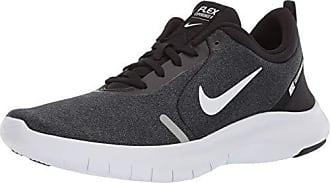 114f2972678 Zapatillas de Nike® para Mujer