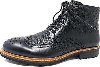 Herren Schuhe von Digel: ab 59,78 € | Stylight