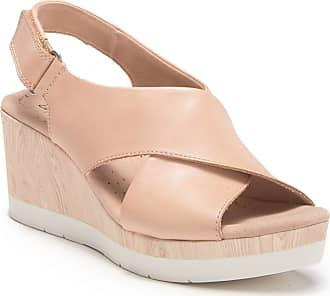 c4f1eaac15d6 Clarks® Platform Shoes − Sale  up to −42%