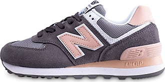basket new balance promotion