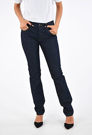 c3c0aa892c2d0 Prada® Pants: Must-Haves on Sale up to −70% | Stylight