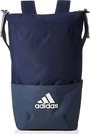 Adidas Rucksäcke: Sale bis zu −54%   Stylight