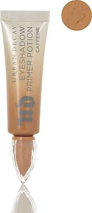 Urban Decay Eyeshadow Primer Potion - Caffeine